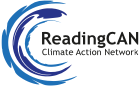 Reading Climate Action Network (RCAN)