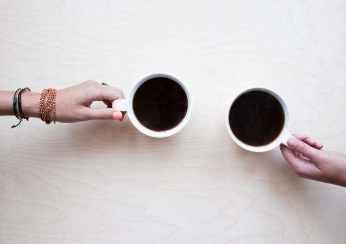 ReadingCAN Circular Coffee and Conversation